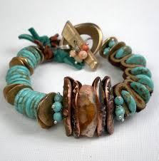 metal bead bracelet images 1781 best diy jewelry ideas images jewelry ideas jpg