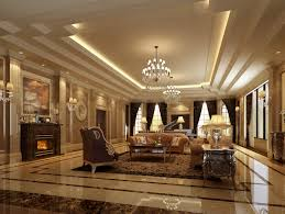 Classic Living Room Luxury Living Room With Fireplace Archives Modern Homes Interior