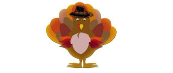 thanksgiving trivia games for adults moneykey blog finance u0026 budgeting tips moneykey blog