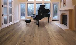 Calculating Laminate Flooring Bach Oak Engineered Wood Flooring Light Colored Wood Floors