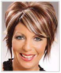 blonde hair with light brown highlights caramel highlights for