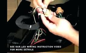 2005 scion tc wiring diagram u2013 astartup