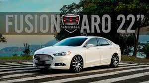 ford fusion forum uk ford ford fusion pictures ford fusion ford fusion