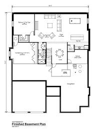 plans u2014 westleigh farm