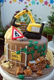 69 best construction party images on pinterest construction
