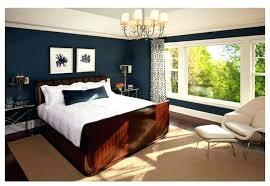 chambre a theme chambre marin deco chambre marin chambre bleu marine4 decoration