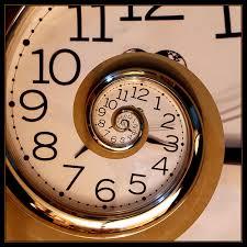 be careful it u0027s weird embargo time season embargo watch