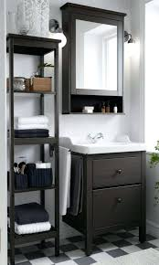 sink storage ideas bathroom pedestal sink storage solutions bathroom pedestal sink pedestal sink
