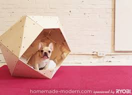 31 model woodworking projects for dogs smakawy com
