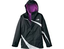 north face coats black friday deals girls coats u0026 jacket