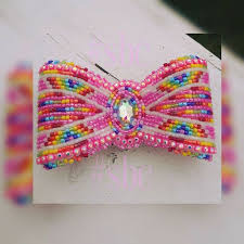 980 best beadwork iii images on pinterest beaded embroidery