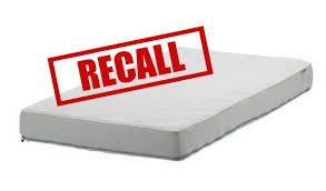 Ikea Crib Mattress Review Ikea Expands Crib Mattress Recall Dallas Injury Accidents Lawyer