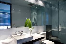 hotel bathroom ideas modern hotel bathroom innovative on within interior decorator