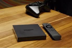 amazon firetv black friday deal best streaming tv boxes roku vs apple tv vs chromecast vs fire tv
