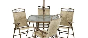 inspirational tree shop patio furniture 85 in home
