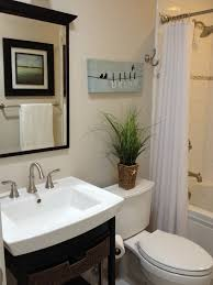 decorating ideas for bathrooms on a budget bathroom bathrooms windows household designs budget beautiful