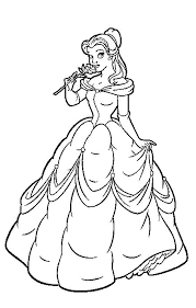 coloring pages princess free printable halloween dot to dot 130 with halloween coloring