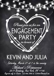 engagement party invites engagement party invites engagement party invites for invitations
