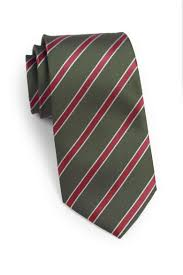 news cheap neckties part 11