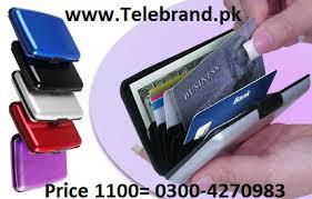 alumni wallet aluma wallet in pakistan aluma wallet buy 1 get 1 free in