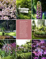 australian house and garden magazine subscription magshop