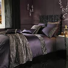 bed linen ideas for spring summer autumn u0026 winter