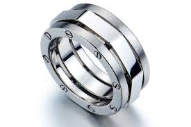 cool wedding rings images Wedding unique wedding rings for men unique wedding rings for jpg