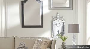 working with neutrals color guide sherwin williams