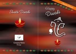 diwali cards diwali greeting cards customized diwali greetings cards printvenue