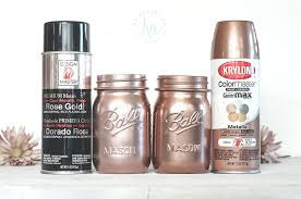 what color goes with rose gold what colors go with rose gold ion