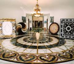 hotel marble granite hotel wholesale furniture supplier
