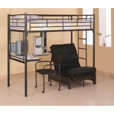 Ikea Full Size Loft Bed by Bunk Beds Ikea Loft Bed Hack Twin Over Full Bunk Beds Stairs
