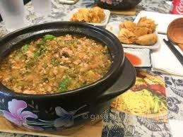 origination noodle house toronto ontario gastrofork