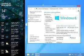mode bureau windows 8 windows 8 2 9 un bureau retravaillé