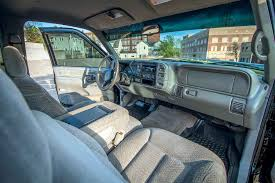 max kappus u0027 1998 chevy lmc truck life