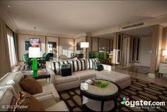 5 bedroom suite las vegas mgm grand skyloft penthouse suites wedding honeymoon fantasy
