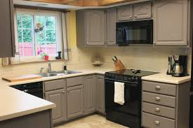 painted kitchen cupboard ideas kitchen cabinets light with gray also cabinets and grey painted