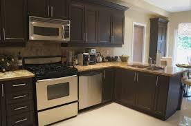 furniture luxury rustoleum cabinet transformation for kitchen