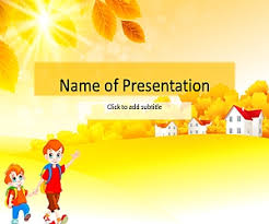 education powerpoint templates free ppt themes and backgrounds