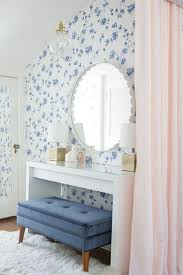 bedroom wall patterns bedroom wallpaper patterns best ideas about blue floral on