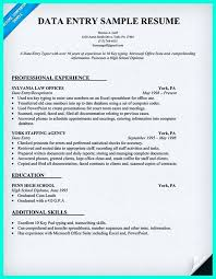 Typing Resume 48 Best Resume Images On Pinterest Resume Ideas Resume Cover