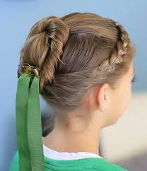 anna from frozen hairstyle frozen fever anna hairstyle hairstyles wiki