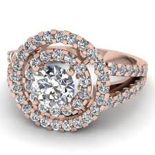 Wedding Rings Sets For Women by Wedding Rings Womens Wedding Ring Sets Wedding Ring Sets For Her