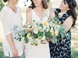 wedding flowers greenery 2017 wedding flower ideas predictions and trends floret flowers