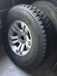 ford ranger tyre size ranger lift wheels and tires séguin