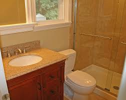 small bathroom designs with shower bathroom remodeling fairfax burke manassas va pictures design tile