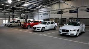 land rover jaguar jaguar land rover service vijayawada autobics