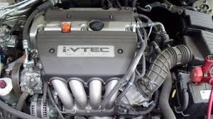 lexus is200 parts melbourne wrecking 2007 honda accord 2 4 automatic c20018 youtube