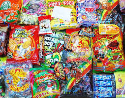 where to find mexican candy candy