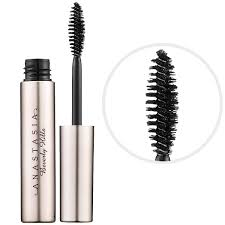 What To Use For Eyebrows Brush 12 Anastasia Beverly Hills Sephora